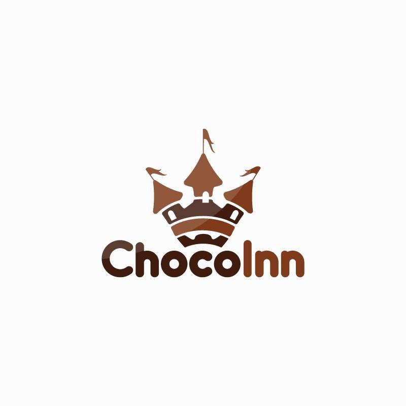 chocoinn2