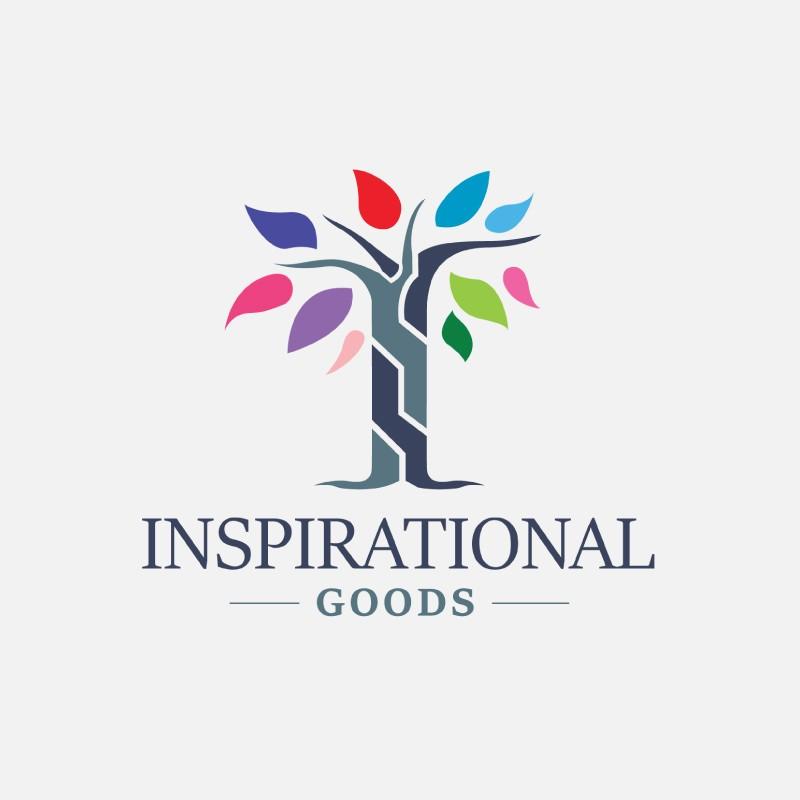inspirational-goods