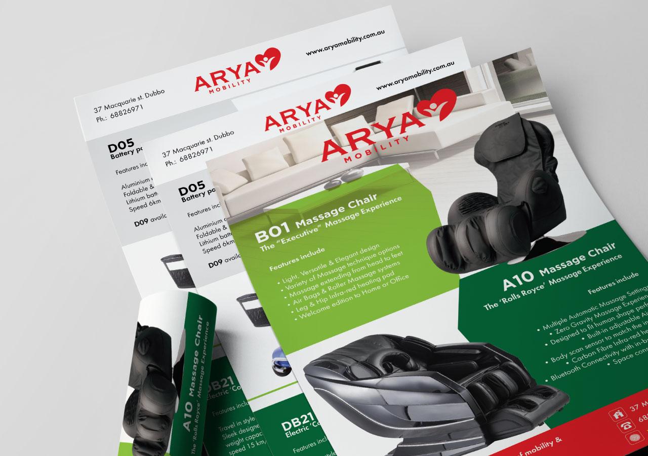 arya-mobility-1