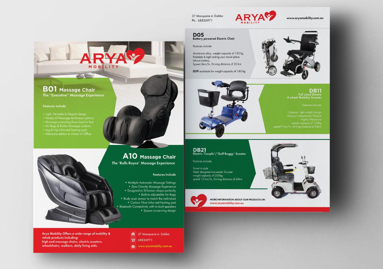 arya-mobility-2