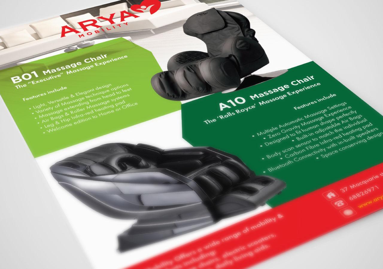 arya-mobility-3